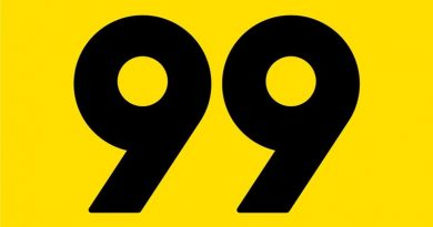 99Entrega