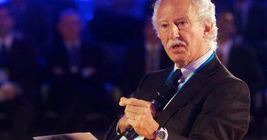 Dr. Miguel Srougi