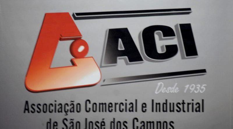 ACI DE SÃO JOSÉ DOS CAMPOS