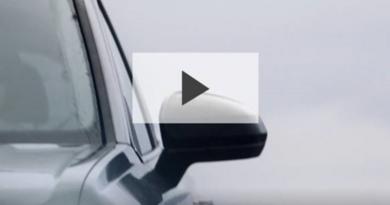 Novo Volkswagen Taos