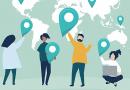 Como o SEO Local Pode Ajudar Micro Empresas a Serem Encontradas na Internet