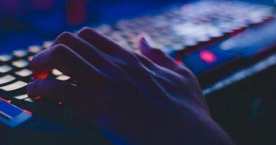 Relatório da Akamai revela ciberataques amplos e persistentes direcionados a jogadores e empresas de videogames