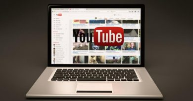 COMO CONVERTER VÍDEOS DO YOUTUBE PARA MP3 ONLINE