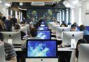 Itaú Unibanco assina parceria com a 42 São Paulo, a maior escola de engenharia de software do mundo