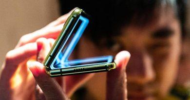 Veja as últimas novidades no mercado de smartphones