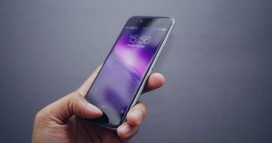 Principais lançamentos de smartphones para o início de 2021