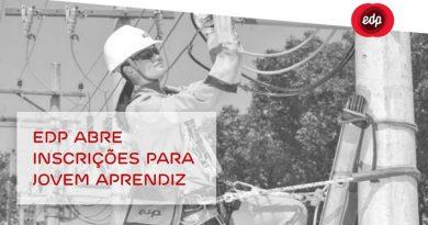 Programa Jovem Aprendiz – Vale do Paraíba