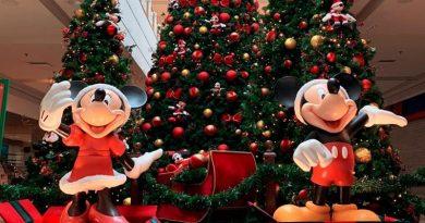 Universo Mickey Mouse