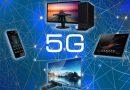 Japonesa Rakuten Mobile tem meta ousada para o 5G