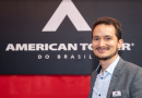 American Tower comemora dois anos de sua Rede NeutraATC LoRaWAN™ para internet das coisas no Brasil