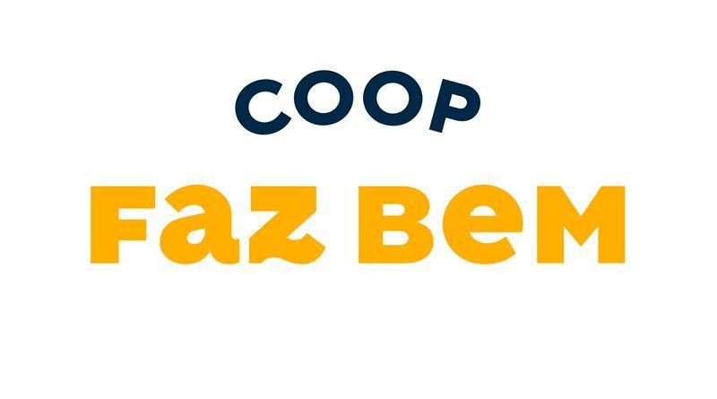 Coop faz bem