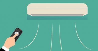 Como escolher o ar-condicionado ideal para sua necessidade