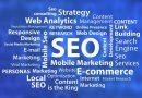 Crescimento do marketing digital: saiba mais!