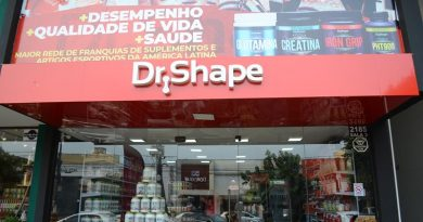 DR SHAPE