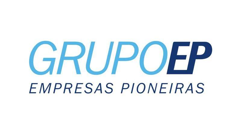 Grupo EP