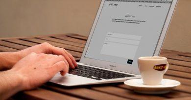 O que é o domínio de site? Tire suas principais dúvidas