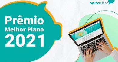 Pretende trocar de plano? Premiação revela melhor internet banda larga do estado de São Paulo