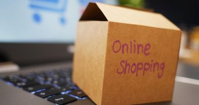 Saiba como vender seus produtos pela internet