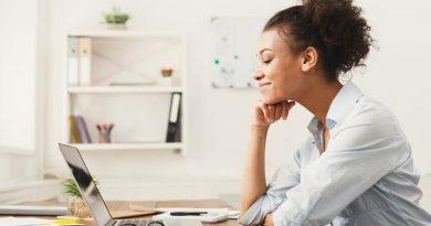 Benefícios corporativos podem colaborar para reter profissionais talentosos na empresa