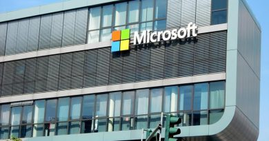 Microsoft anuncia novas nuvens para indústria