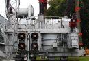 Locação de gerador de energia: como saber qual é o melhor para minha necessidade?