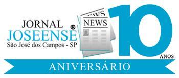 Jornal Joseense News