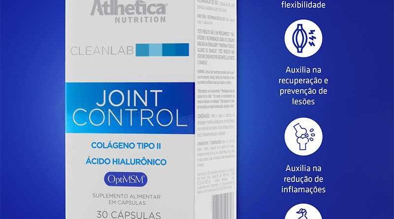 Atlhetica Nutrition®