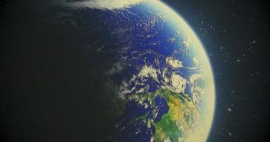 MIC apresenta Planetário Virtual durante o mês de março