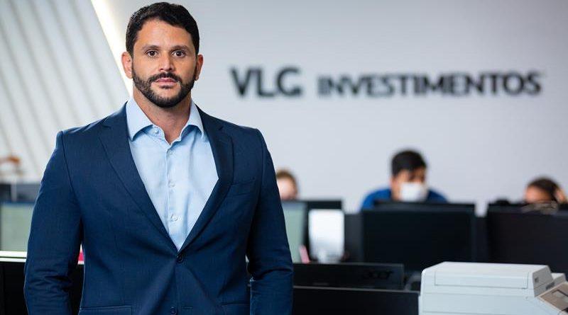 VLG Investimentos