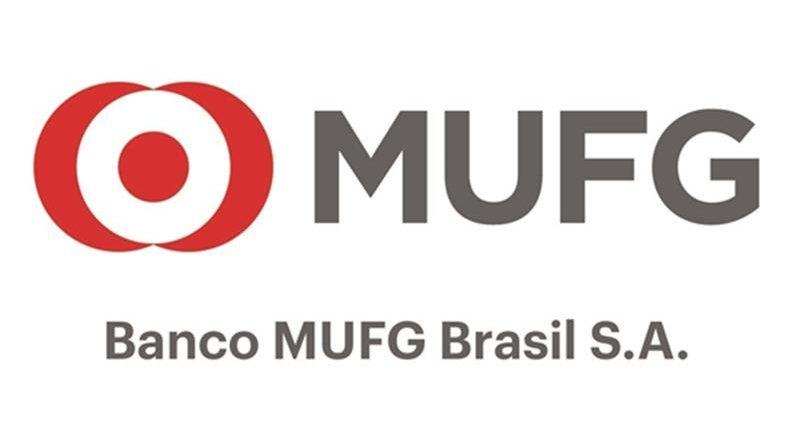 Banco MUFG Brasil S.A.
