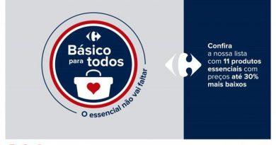 Grupo Carrefour Brasil