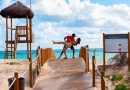 Viagem a dois: destinos românticos no Brasil