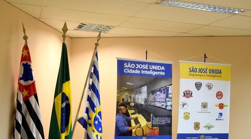 São José Unida
