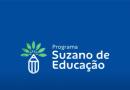Programa Suzano de Educação inclui nove municípios e passa a atuar em 34 cidades em 2021