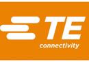 """TE Connectivity foi premiada pela Embraer como """"Melhor Fornecedor do Ano"""""""