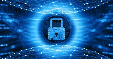 Cyber Security Summit Brasil 2021 abre inscrições para a quinta edição