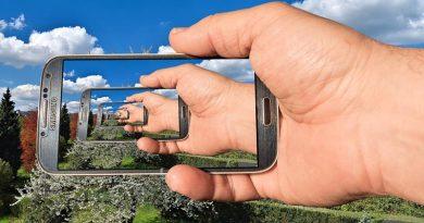 O smartphone mais aguardado do ano
