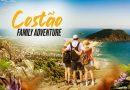 Costão do Santinho apresenta projeto de turismo de aventura e fomenta retomada do setor