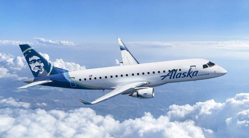 E175-Alaska-Horizon