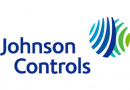 Johnson Controls tem novo CTO global