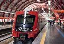Em SP, trens farão viagens diretas de Jundiaí a Rio Grande da Serra