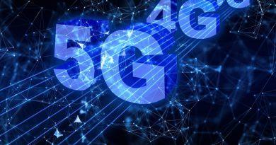 TIM expande cobertura 5G DSS em São Paulo