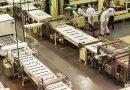 Referência em indústria 4.0, unidade da Nestlé em Caçapava comemora 50 anos