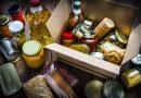 Você sabe o que é insegurança alimentar?