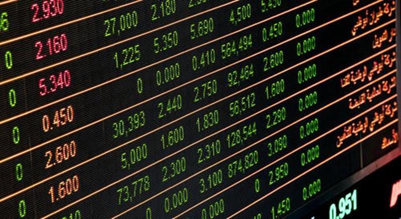 2021: taxa Selic sofre terceira elevação consecutiva