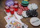 Jogar no casino é mais fácil do que nunca