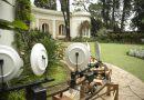Casa Museu Ema Klabin abre edital para Programa Jardim Imaginário