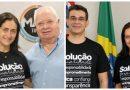 Nova Equipe M comemora 51 anos de história em São José