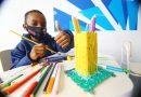 Fundhas abre 300 vagas destinadas a crianças e adolescentes