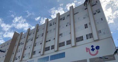 Hospital do Câncer de Presidente Prudente é credenciado ao SUS